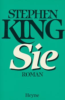 Sie (Stephen King)