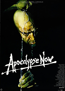 Artwork: Apocalypse Now (1979)